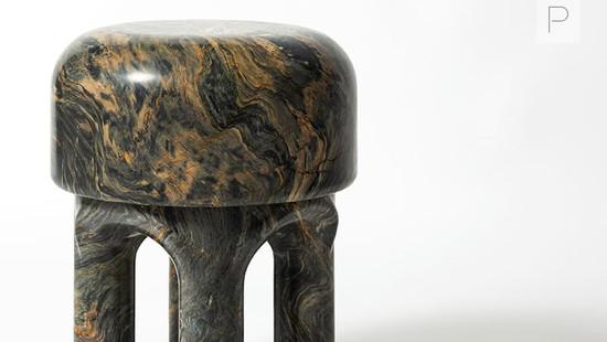 Medusa by Spinzi Design