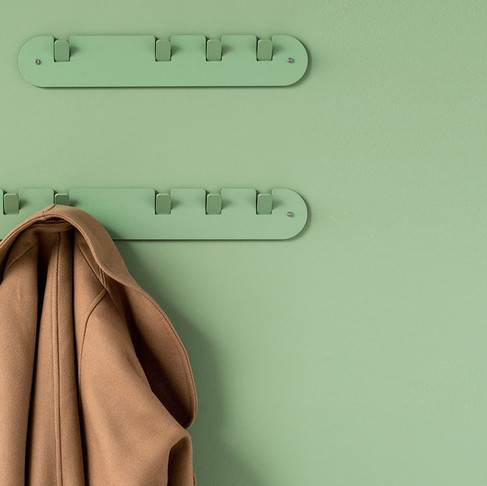 Layer Hooks by Fild