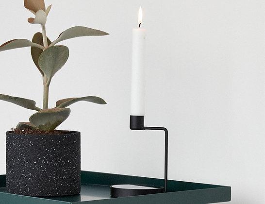 Candlestick by Hubsch