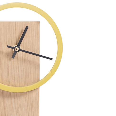 Cyclock by Elomax-Agency for Drugeot Labo