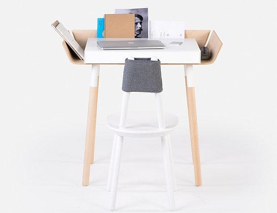 My Writing Desk by etc.etc. Emko