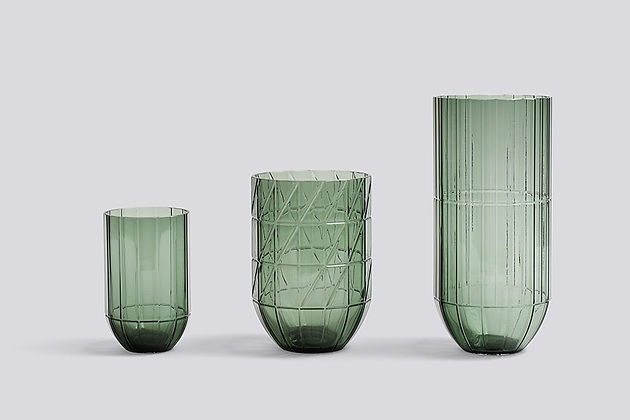 Colour Vase By Scholten Amp Baijings For Hay