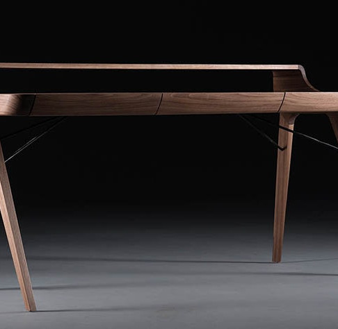 Picard Desk by Regular Company for Artisan