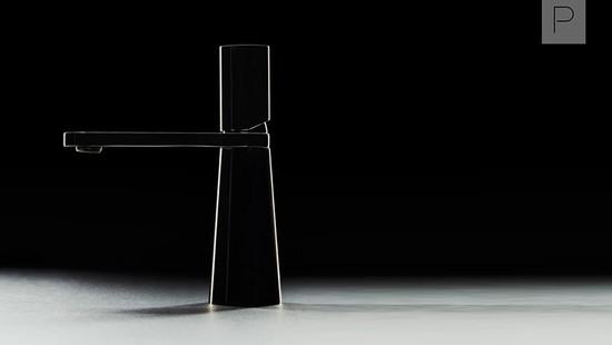 Ludo collection by David Dolcini, STUDIOBellosta