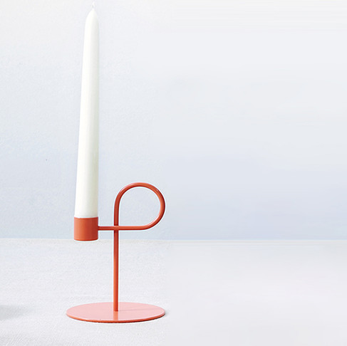 LOOP by Kenyon Yeh for Hiro Design
