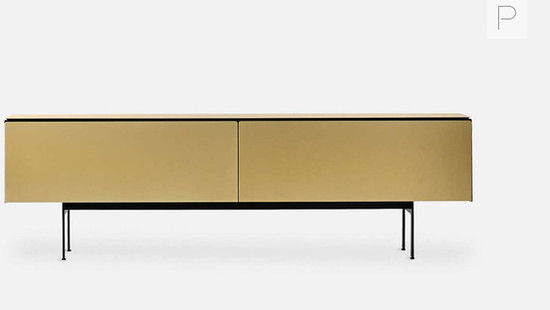 Malmö Collection by Mario Ruiz for Punt
