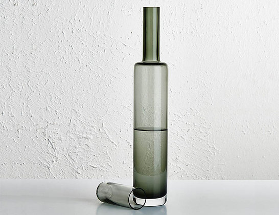 Focus Bottle by Mikko Laakkonen