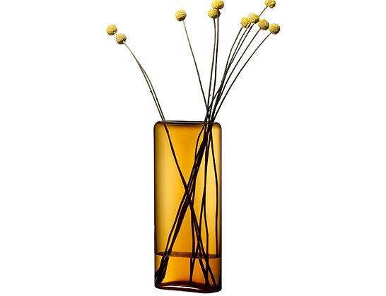 Layers Vase by Defne Koz