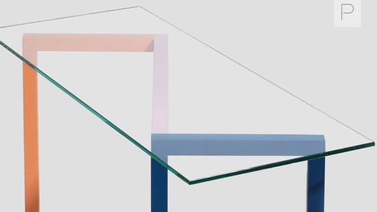 Align by Hayo Gebauer