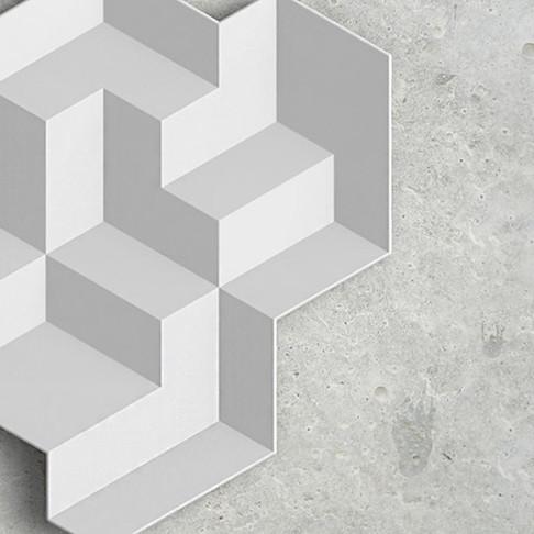 Terno by Valerio Sommella for Il Coccio Design Editions