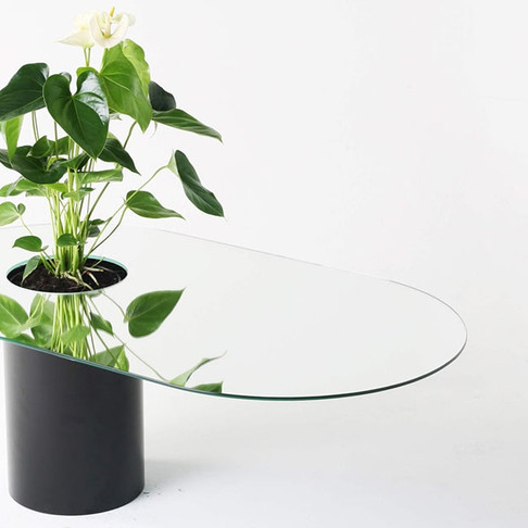 Verdable Collection by Beriana Studio