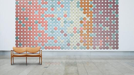 BAUX Tiles by BAUX