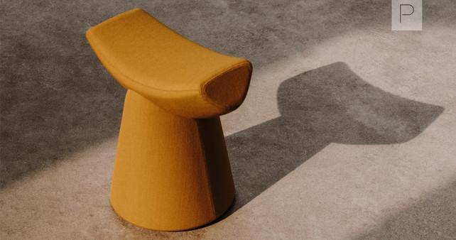 GARDIAN by Patrick Norguet for La manufacture