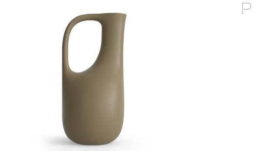 Liba Watering Can by Ferm Living