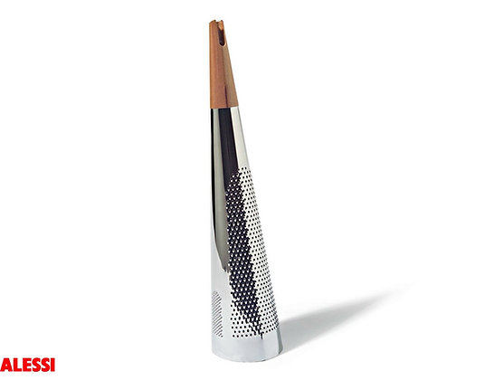 Todo Giant Grater by Richard Sapper