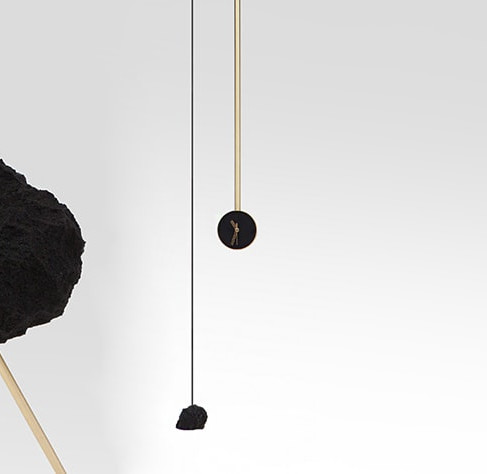 W.A.I.O. Collection by Atelier AVEUS*