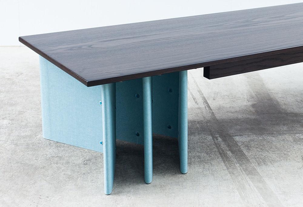 Six Fold Bench