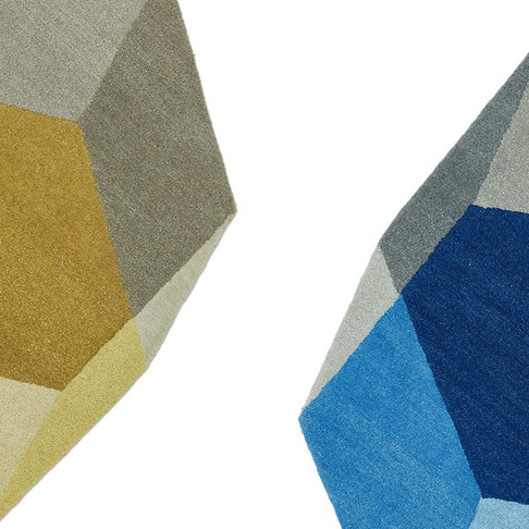 Iso Hexagon by Ontwerpduo for Puik