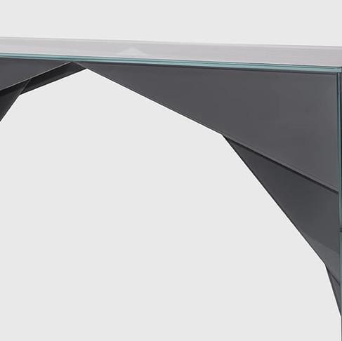 Aparador Wing by Danilo Vale