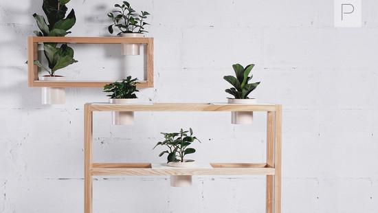 Hanging Gardens by Design-Bureau ODESD2