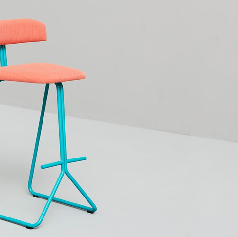Rider Collection by Pavel Vetrov for Missana