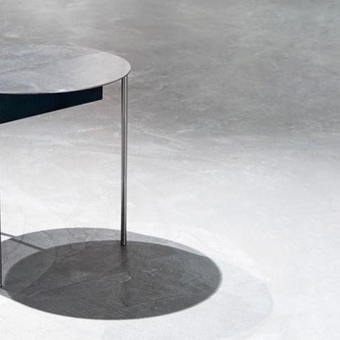 Rotazione Sincrona by Gumdesign for 0.0 Flat Floor