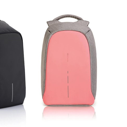 Bobby Anti-Theft Backpack by XD Design