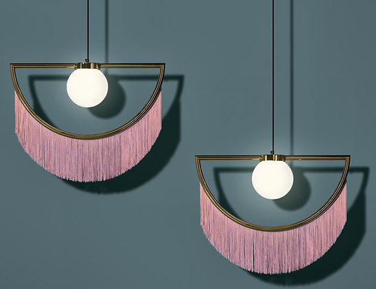 Wink by Masquespacio for Houtique