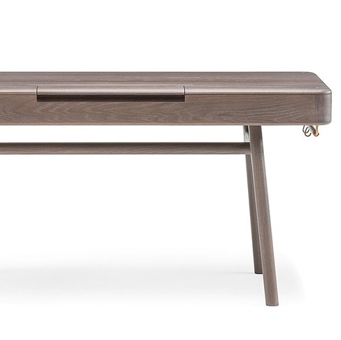 Solo Desk by Neri & Hu