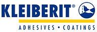 kleiberit-logo-website.jpg