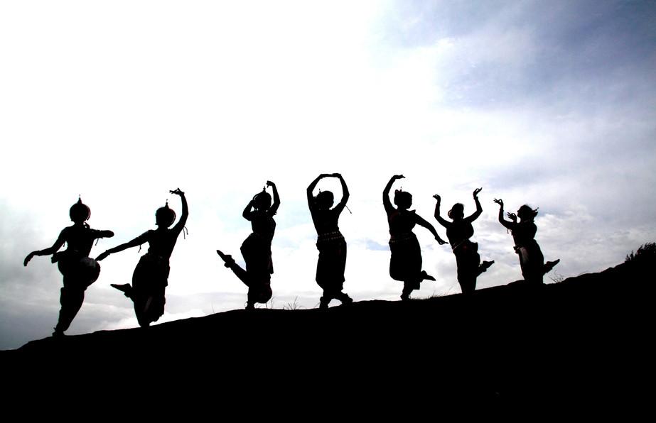 Nrityantar Dance Ensemble - 0001.JPG