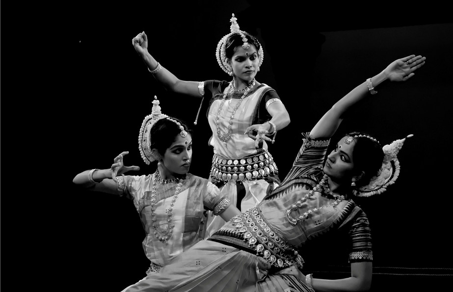Nrityantar Dance Ensemble - 0003.jpg