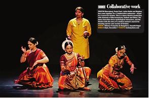 Bangalore-Mirror-25Nov2016