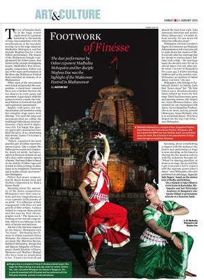NewIndianExpress-Mukhteshwar-Review-Jan3