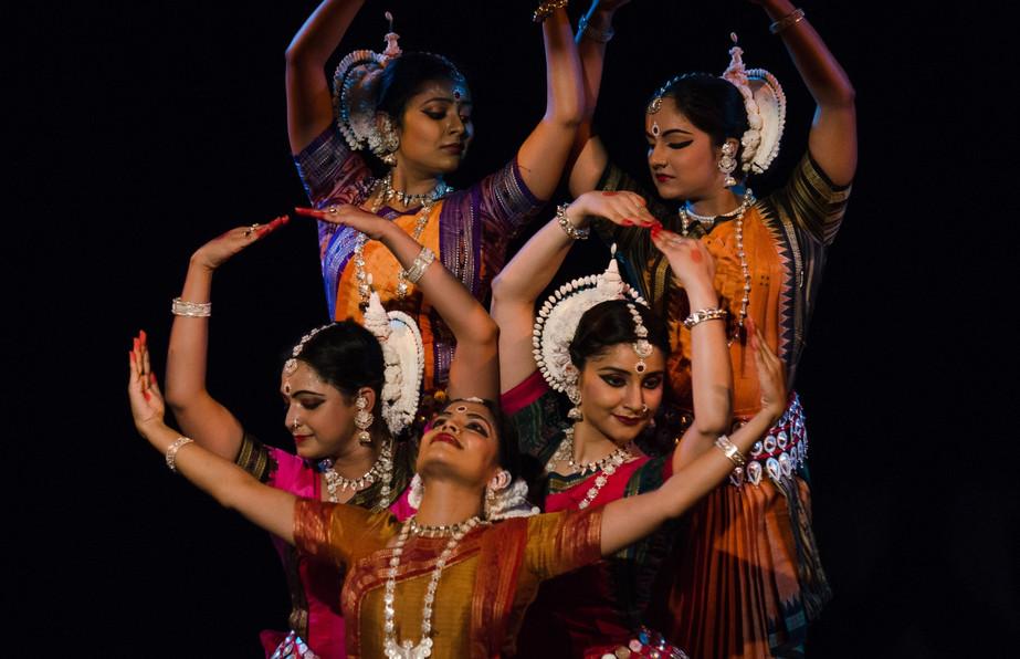 Nrityantar Dance Ensemble - 0010.jpg