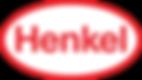 Henkel-Logo.svg.png