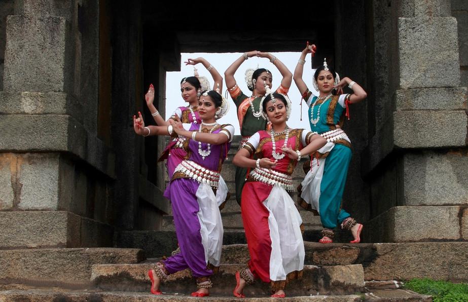 Nrityantar Dance Ensemble - 0002.JPG