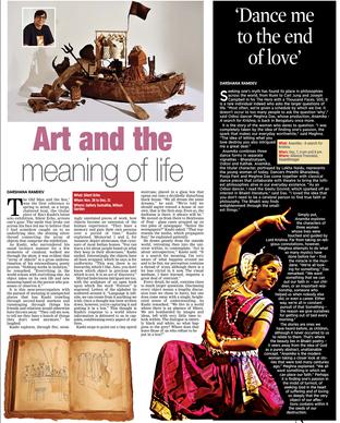 Deccan-Chronicle-Nov25-2016