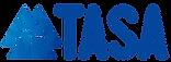 TASA Logo v1.png