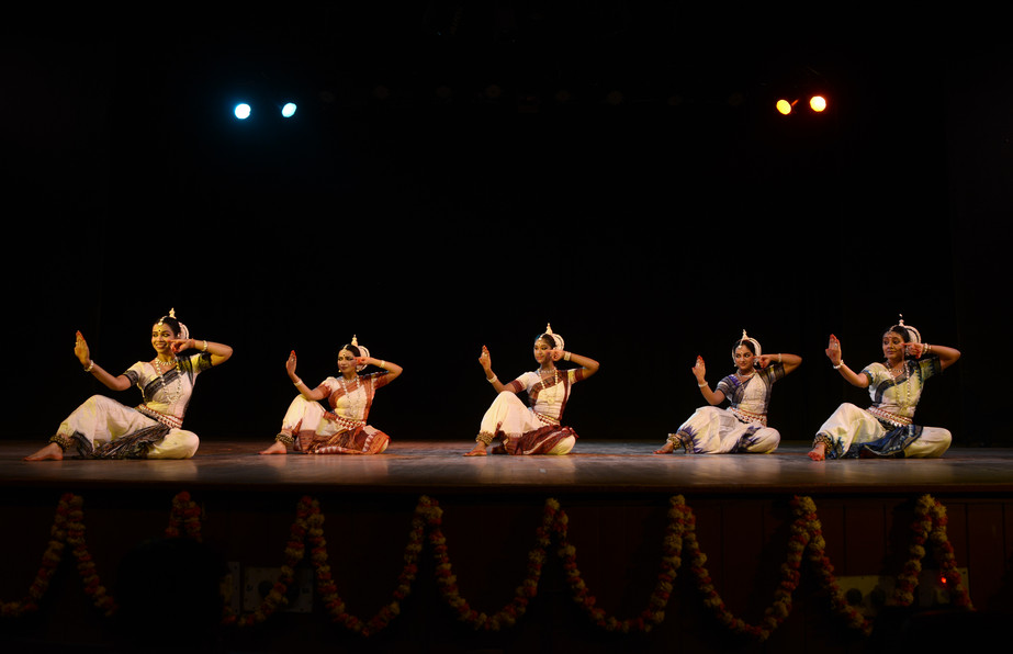 Nrityantar Dance Ensemble - 0012.JPG