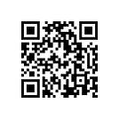阪神セキュリティ神戸支店様【二次元コード】.png