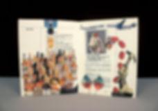 2.-book-3.jpg
