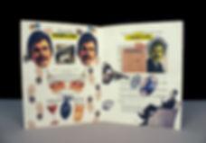 2.-book-5.jpg