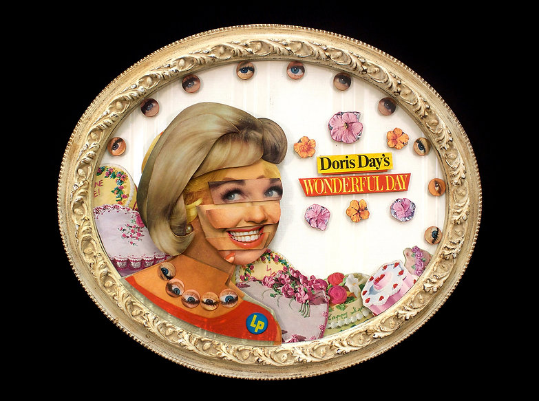 Doris-day_edited.jpg