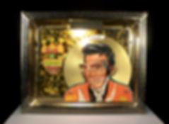 Elvis-is-Lord-King_edited_edited.jpg