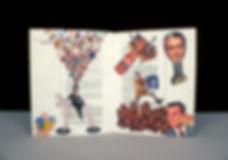 2.-book-4.jpg