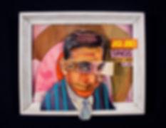 Jack-Jones-(Sings-Great-Songs-of-Love)_e