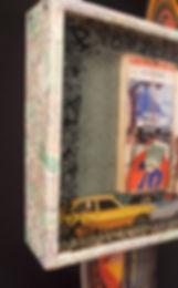 3.-detail-side-view.jpg