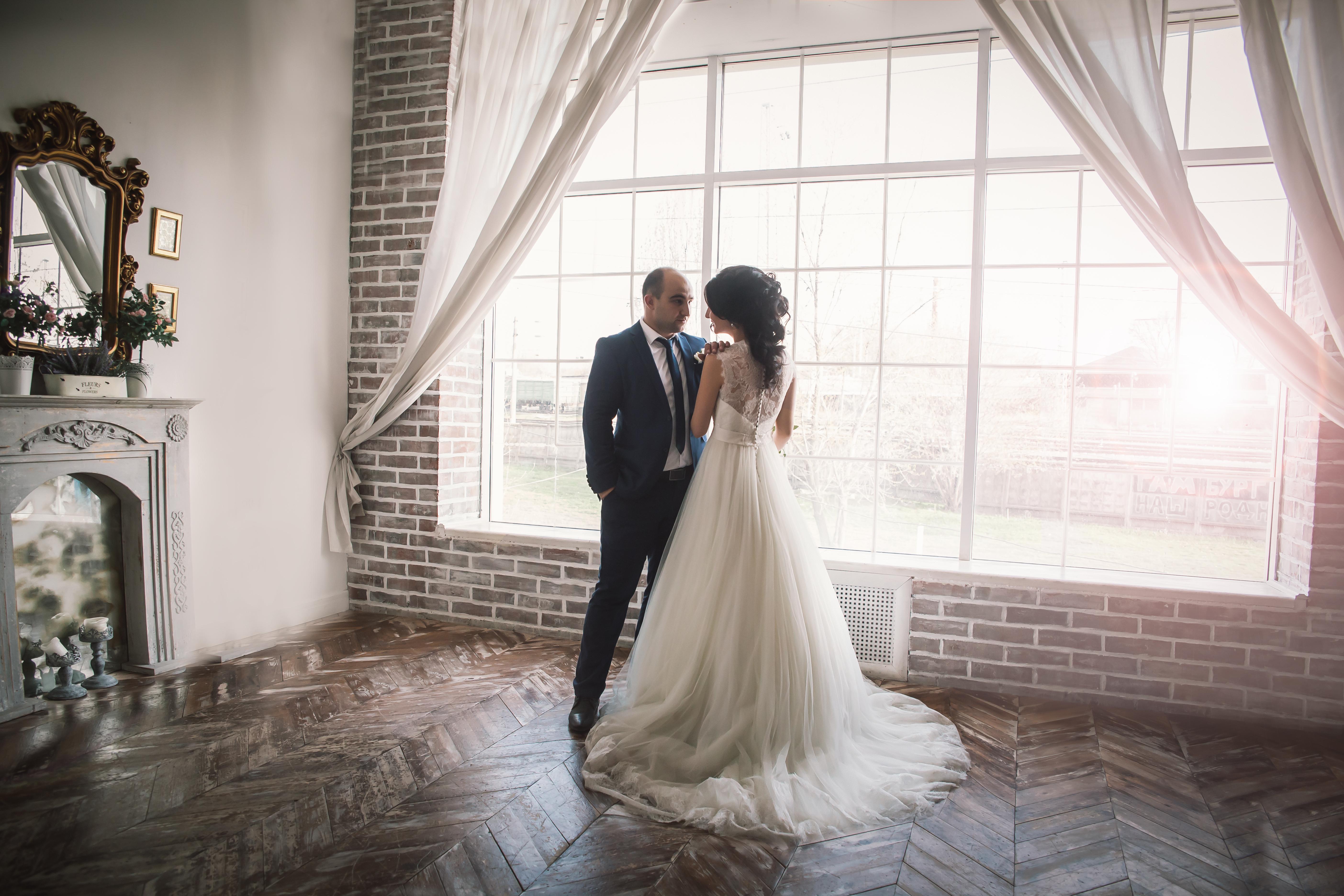 касается ростов на дону места для свадебных фотосессий памятнике