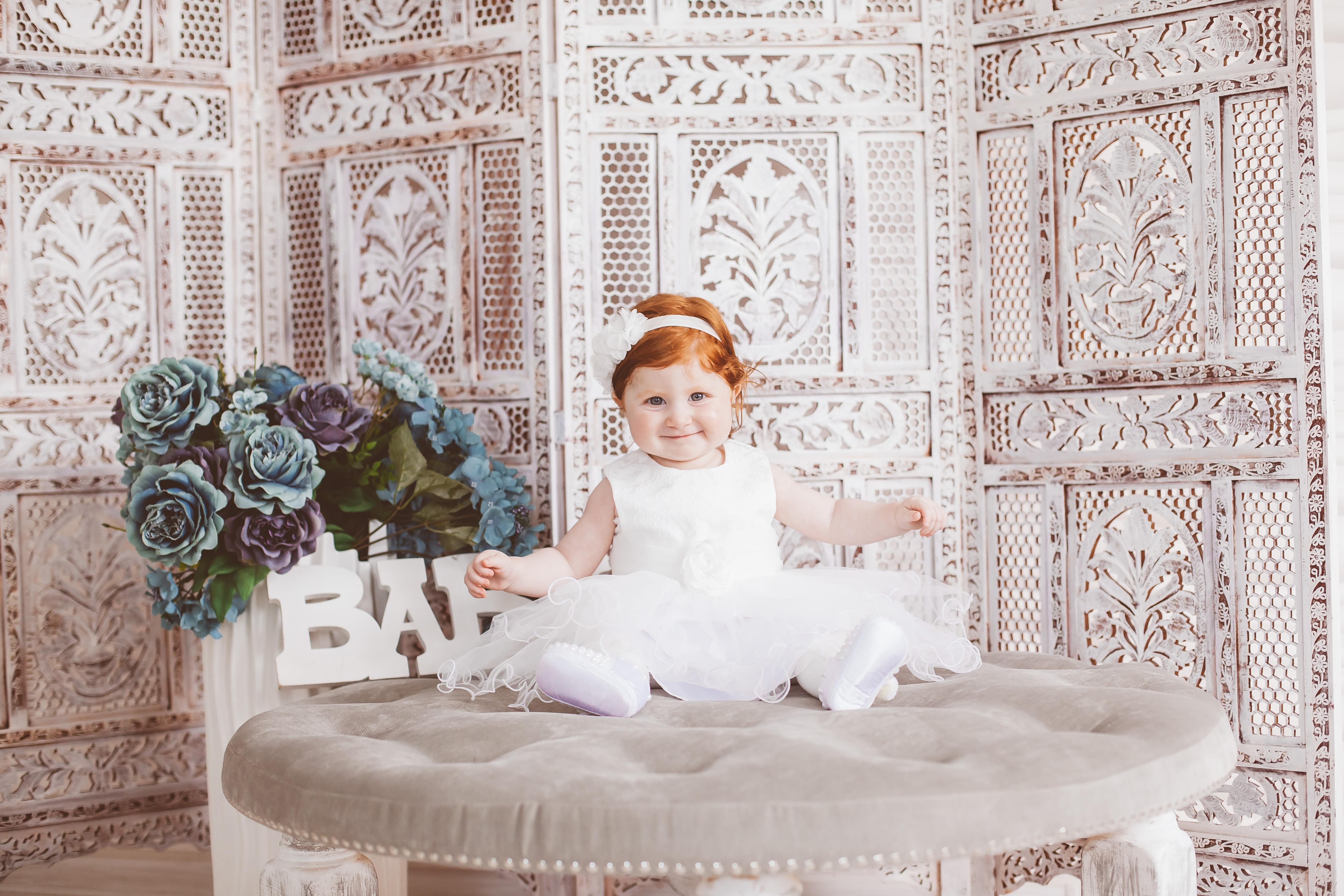 фотостудии работа ростов на дону дополнение певица
